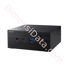 Jual Desktop Mini PC ASUS PN40 [90MS0181-M01450]